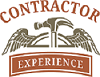 13 Years Construction Experience