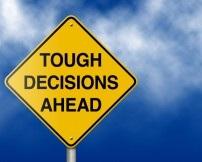 Tough-Decisions-300x162.jpg