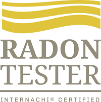 Certified Radon Gas Testing