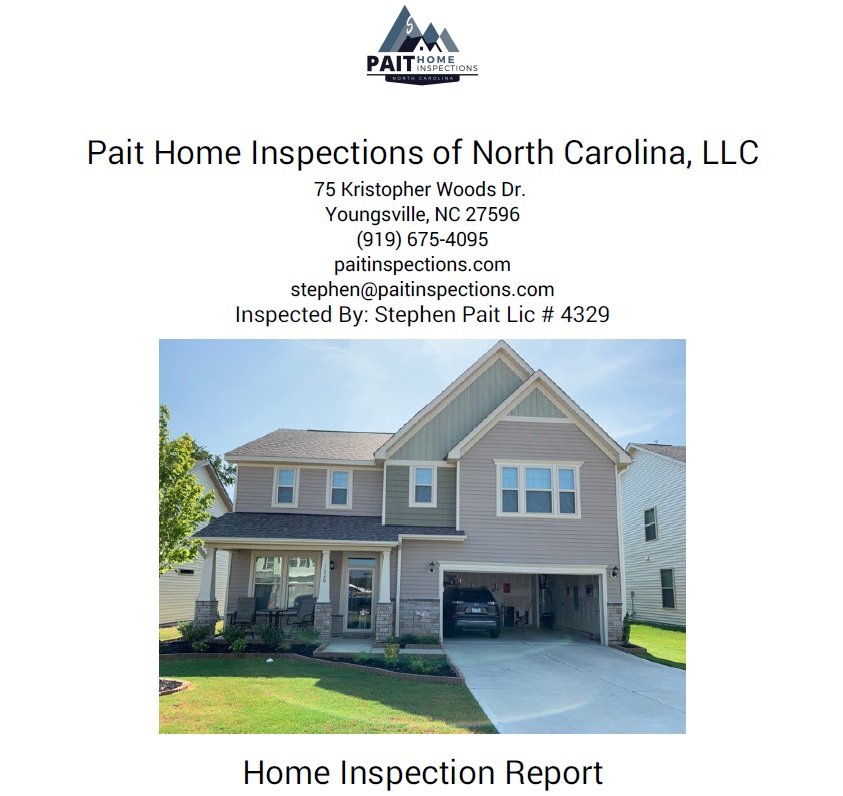 raleigh_home_inspection_report.jpg