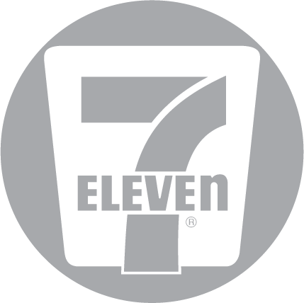 7-Eleven_40k.png