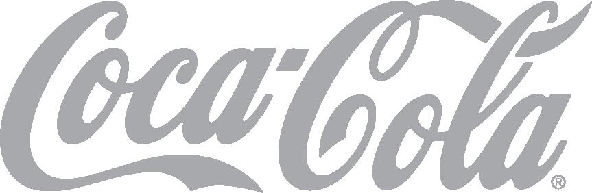 Coca-Cola_40k.png