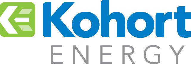 Kohort-Energy_logo_3c.png