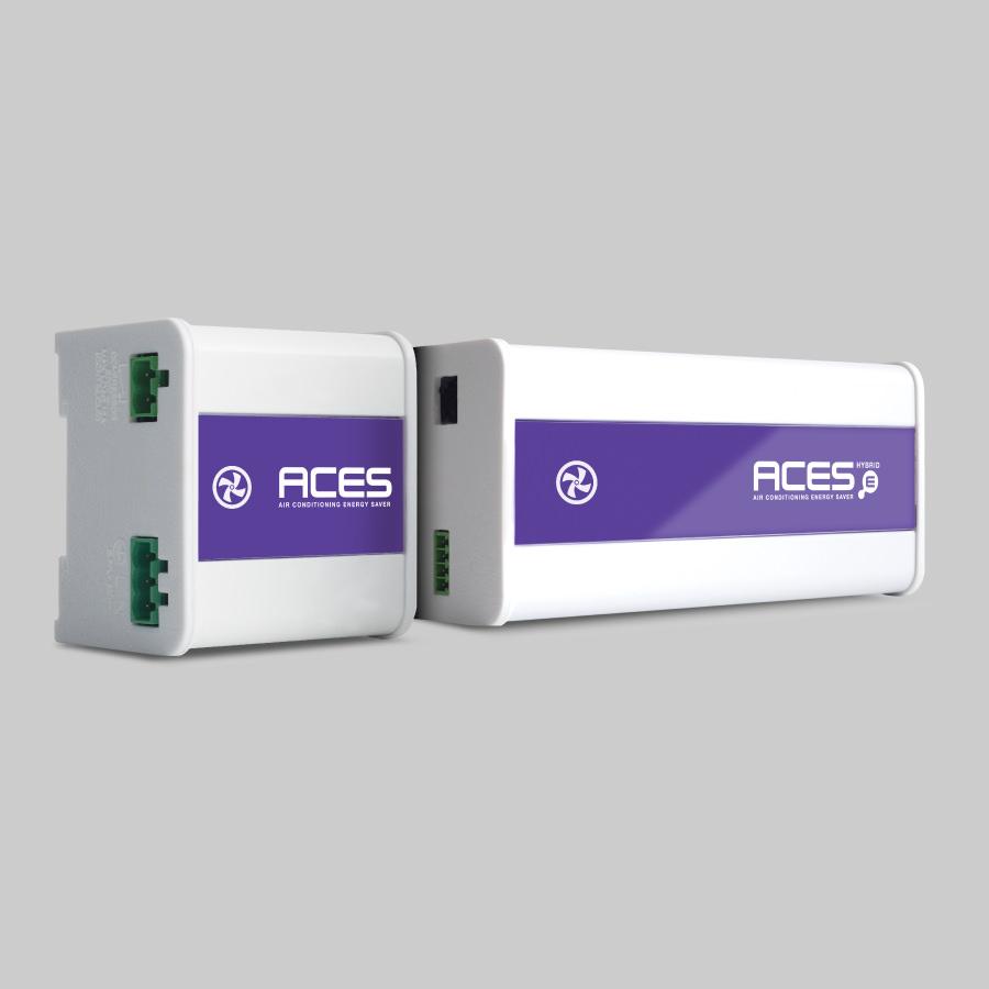 Air-Conditioning-Energy-Savings-equipment.jpg