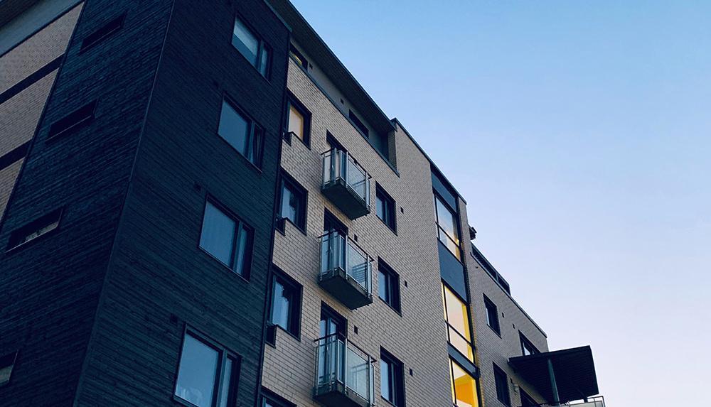 apartment-building-accurate-tenant-billing.jpg