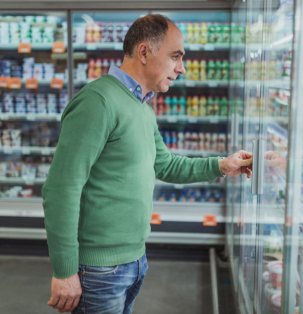 Grocery-customer-man-refrigerator-case.jpg