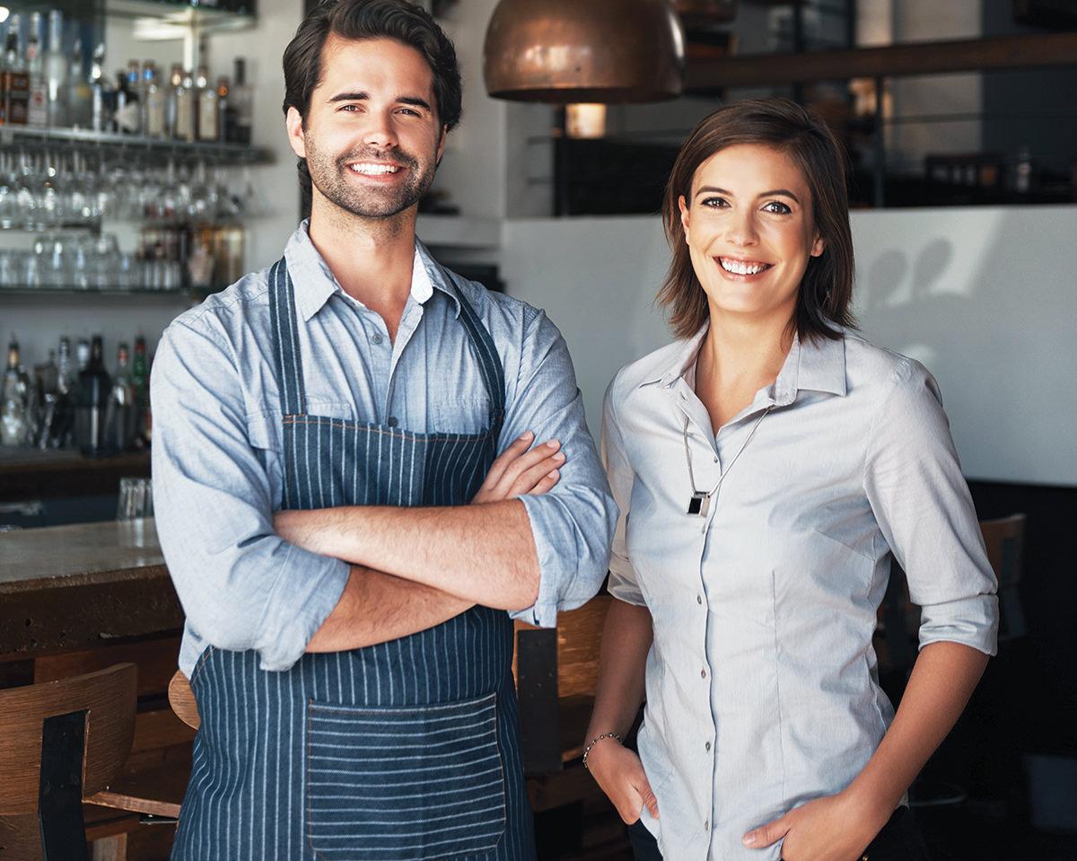 restaurant-owner-couple.jpg