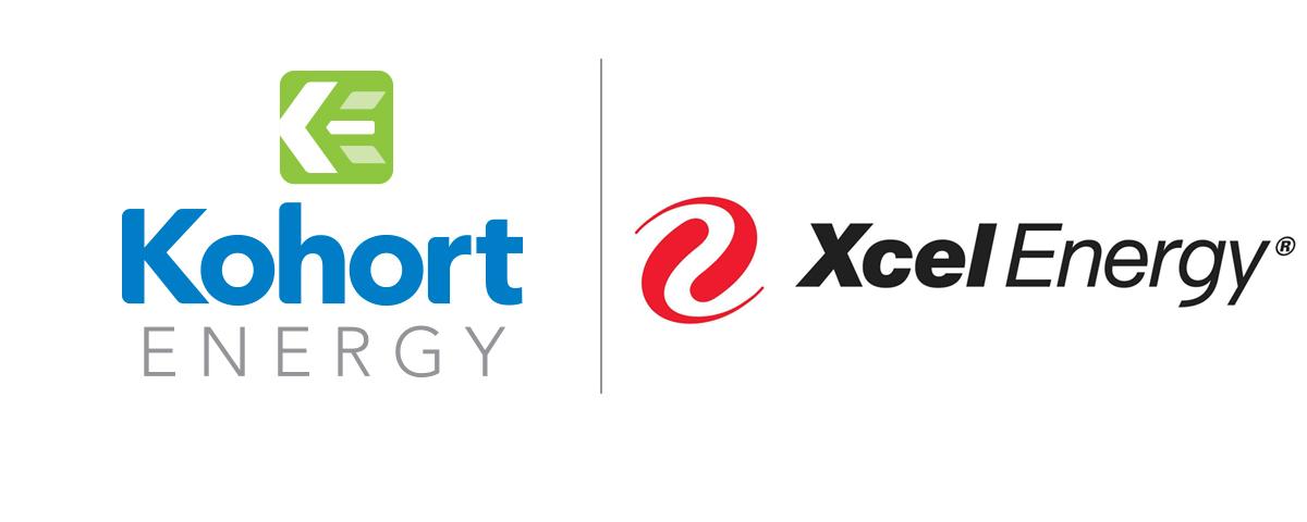 Kohort-Xcel_logos_blog.png
