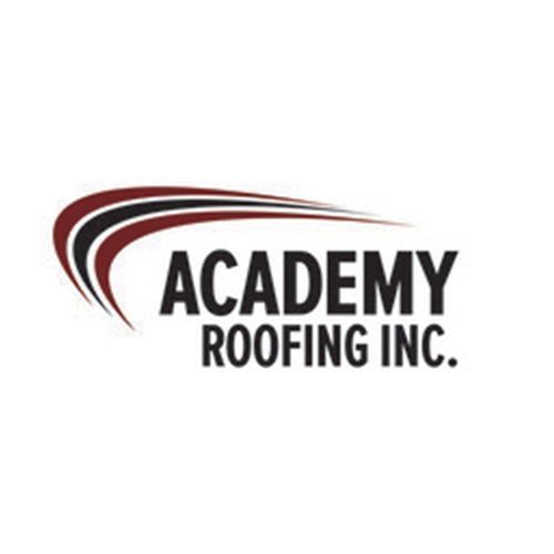 Academy Roofing Inc.   Perfection: 2017, 2016, 2015, 2014, 2013, 2012