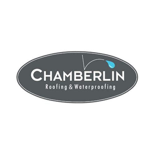 Chamberlin Roofing & Waterproofing   FB Champ