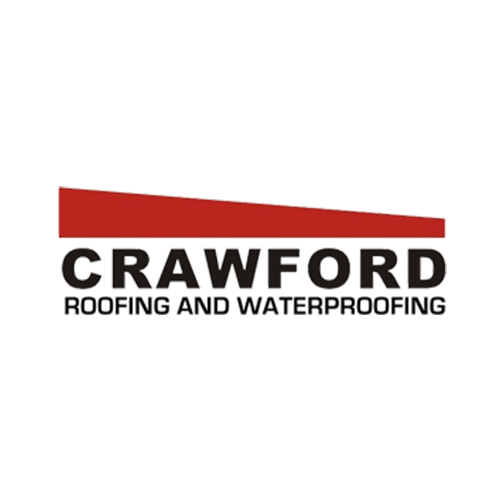 Crawford Roofing and Waterproofing   FB Champs | ESP: 2016, 2015, 2011