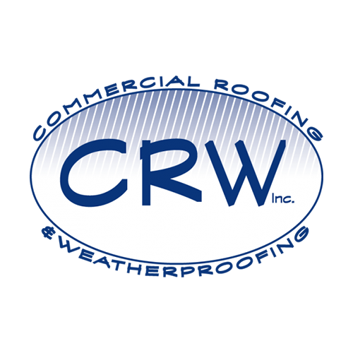 CRW - Commercial Roofing & Weatherproofing   FB Champ
