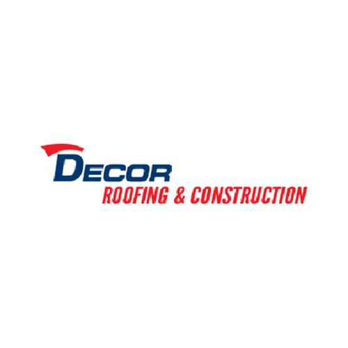 Decor Roofing & Construction   FB Champ | Perfection  ESP: 2016, 2014