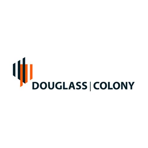 Douglass Colony   Centurion  ESP:2014, 2013, 2012, 2011, 2010, 2002