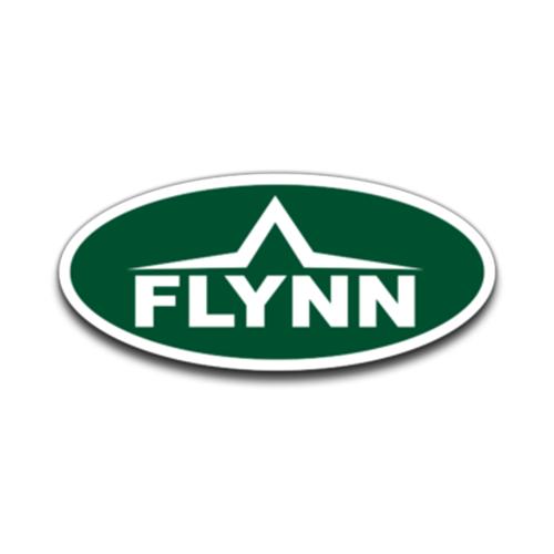 Flynn Companies   Centurion | Hall of Fame  ESP: 2016, 2015, 2014, 2013, 2012, 2011, 2010, 2009, 2008, 2007, 2006, 2005, 2004, 2003, 2002, 2001, 2000
