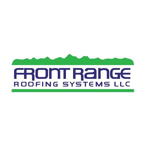 Front Range Roofing Systems LLC   Centurion | Hall of Fame  ESP: 2017, 2016, 2015, 2014, 2013, 2012, 2011, 2009,2007