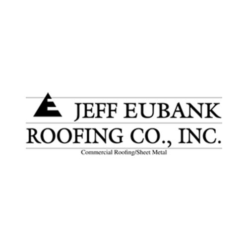 Jeff Eubank Roofing Co., Inc.   FB Champ