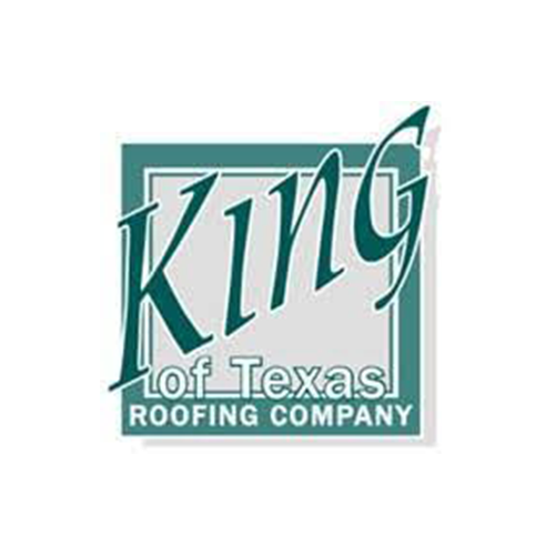 King of Texas Roofing Company   Hall of Fame  ESP: 2016, 2014, 2013,2004, 2003, 2002, 2001, 2000