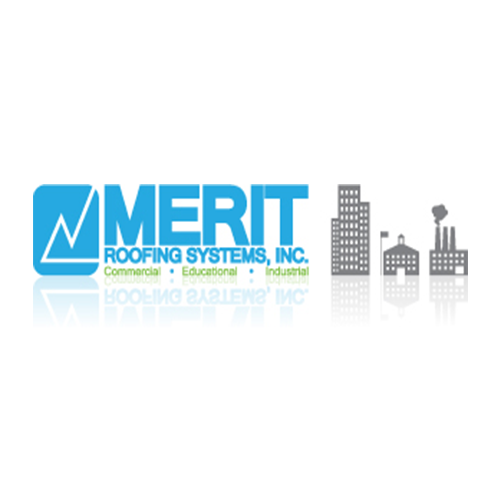 Merit Roofing Systems, Inc.   Centurion | Perfection  ESP: 2015, 2014, 2012, 2009, 2008, 2007, 2006
