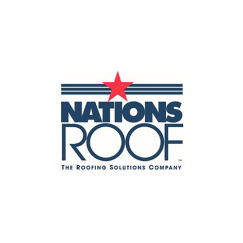 Nations Roof   Perfection | ESP: 2016
