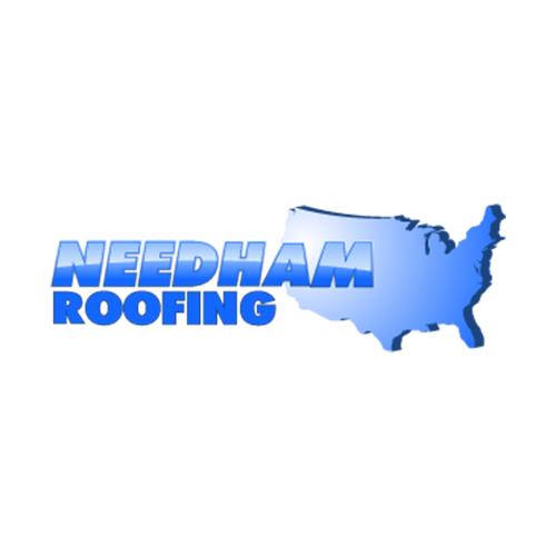Needham Roofing   FB Champ