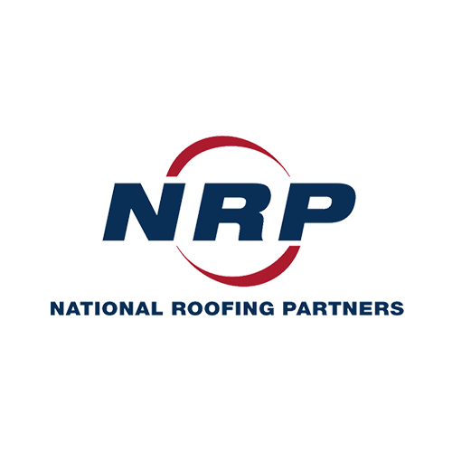 National Roofing Partners   ESP: 2017, 2016, 2015