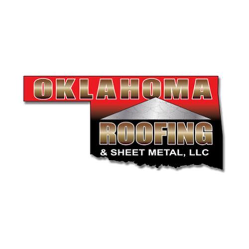 Oklahoma Roofing & Sheet Metal, LLC   Hall of Fame | ESP 2002