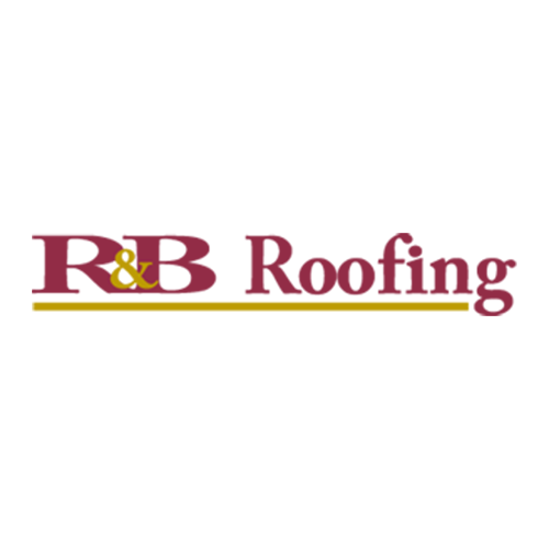 R&B Roofing   Centurion | ESP: 2015, 2014, 2013, 2012, 2011, 2010