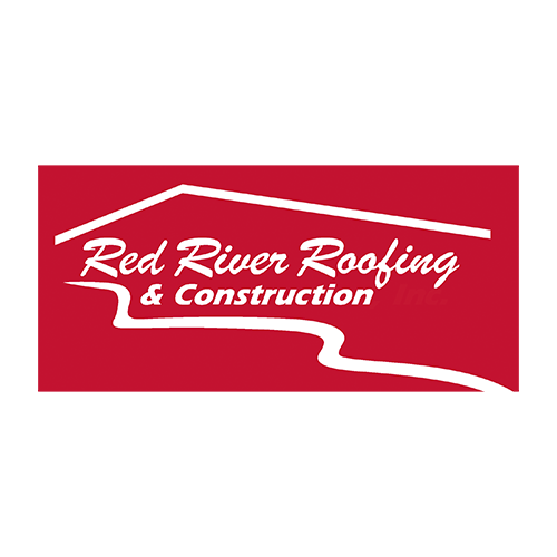 Red River Roofing & Construction   FB Champ