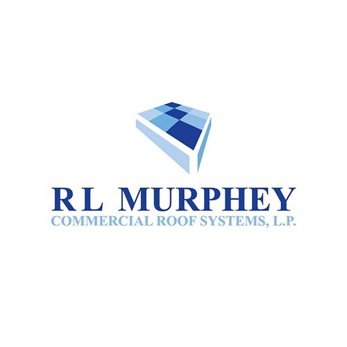 RL Murphey Commercial Roof Systems, L.P.   Centurion | ESP: 2017, 2016, 2015, 2014, 2013, 2012, 2011, 2010, 2009, 2008, 2007, 2006, 2005, 2004