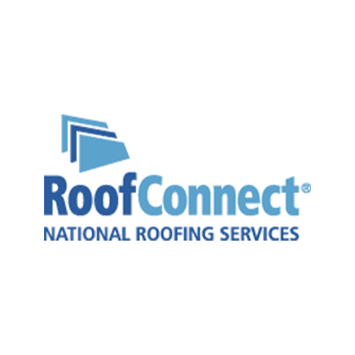 Roof Connect National Roofing Services   ESP: 2011, 2009