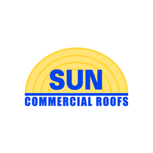 Sun Commercial Roofs   Centurion | Hall of Fame  FB Champ | Perfection  ESP: 2017, 2016, 2015, 2014, 2013, 2012, 2011, 2010, 2009, 2008, 2007, 2006, 2005, 2003