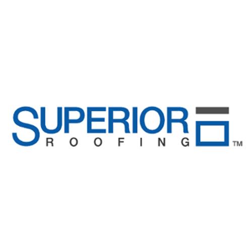 Superior Roofing   Centurion | Hall of Fame | FB Champ  ESP: 2016, 2015, 2014, 2013, 2012, 2011, 2010, 2009, 2008, 2007, 2006, 2005, 2004, 2003, 2002, 2001, 2000