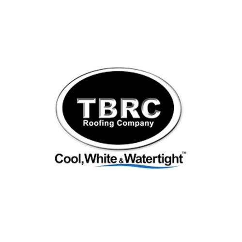 TBRC Roofing Company   Centurion | ESP: 2015