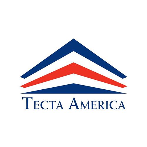 Tecta America   FB Champ | ESP: 2017