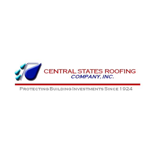 Central States Roofing Company Inc   Centurion | ESP:2004, 2003, 2002