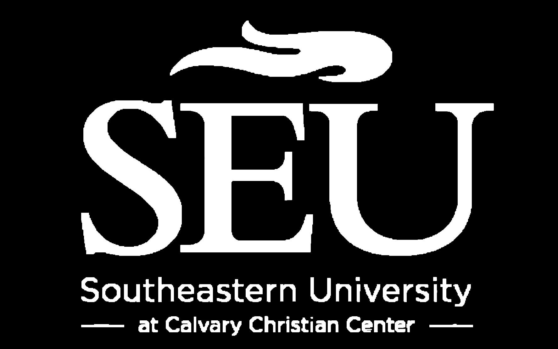 SEU Logo White.png