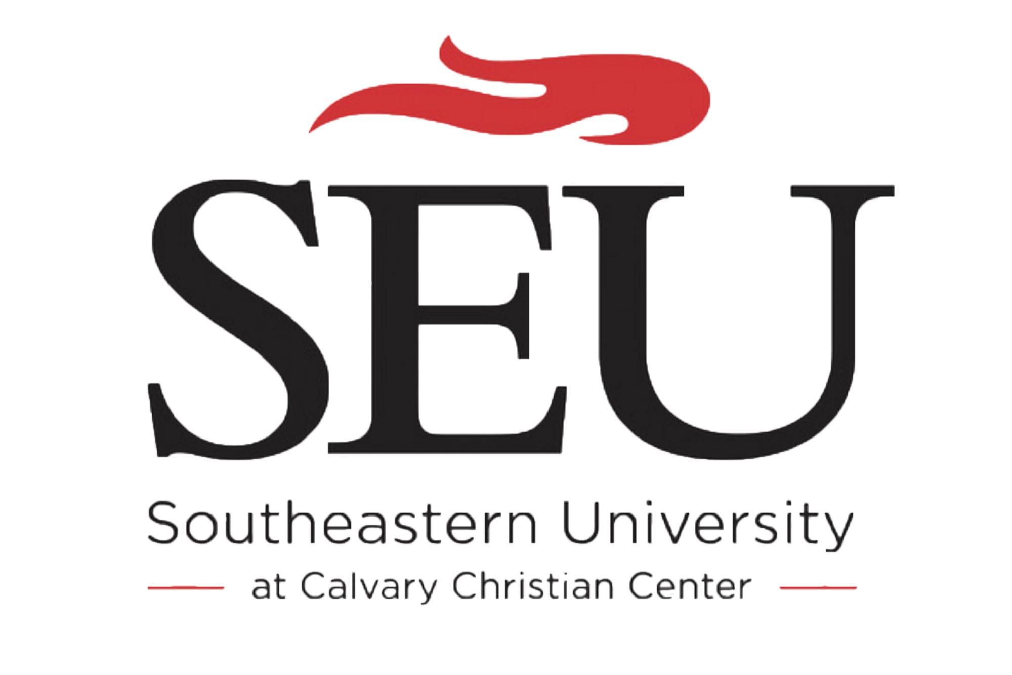 SEU at Calvary Christian Center