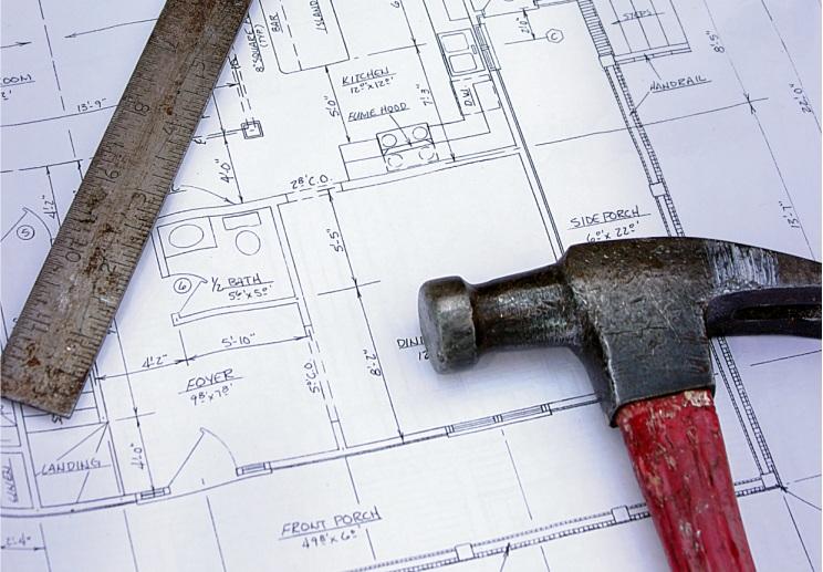 building+plans.jpg