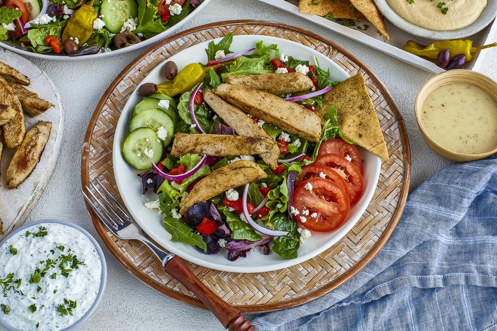GreekSaladFeast Catering04.JPG