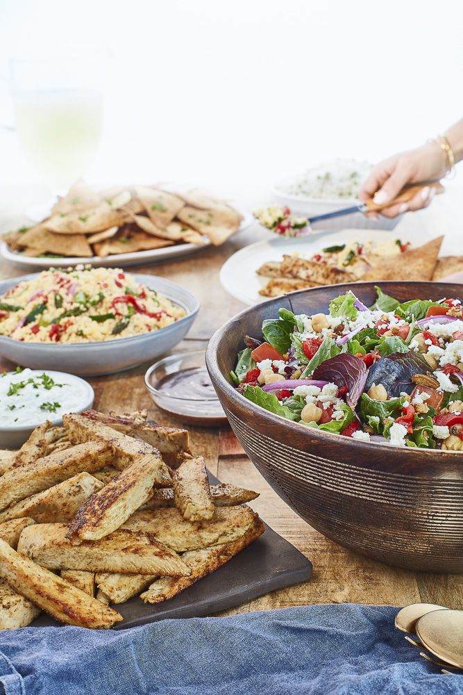 MedSaladFeast CateringSetUp14Edit.JPG