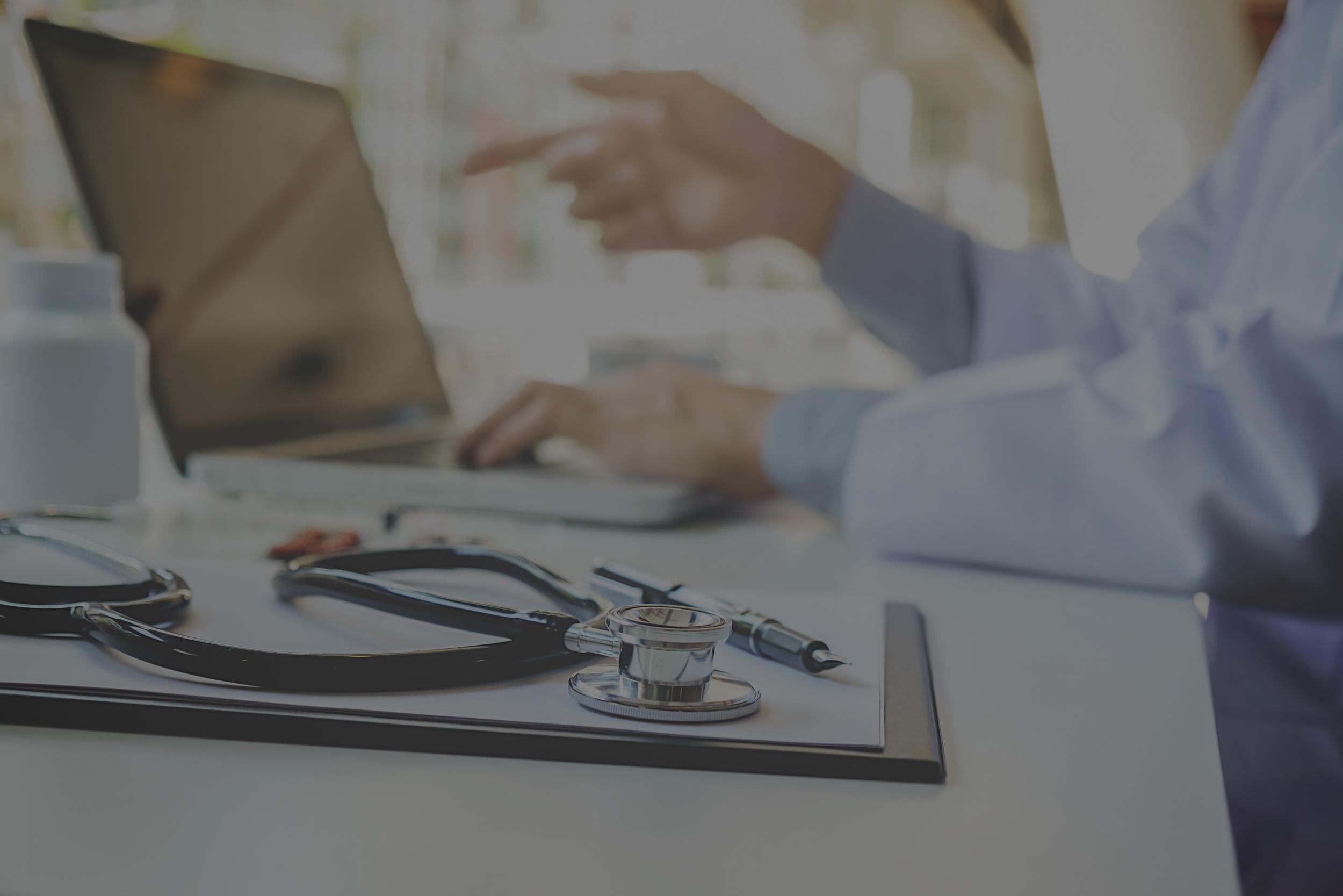 Medical Reps -
