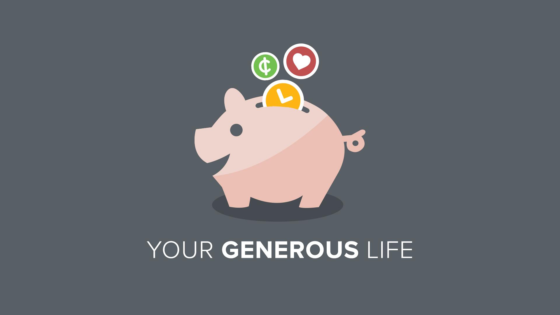 Your Generous Life - Full.jpg