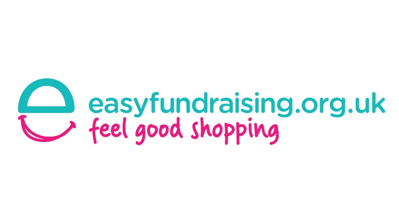 Support us while you shop - Support EPMS for free when shopping online. With over 2000 popular retailers including Argos, M&S, John Lewis, Debenhams, HMV, Amazon, Sainsbury's, The Body Shop, Aviva, Interflora and many more…Click below to start shopping!