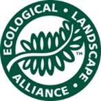 ELA Logo.jpg