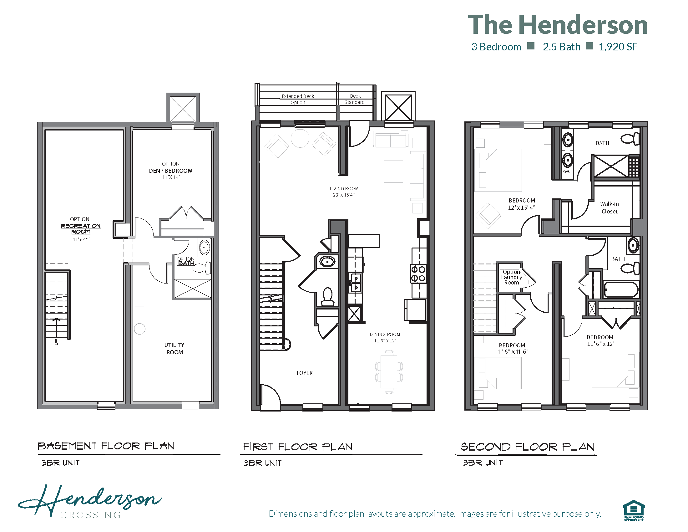 floor plans_combined_Page_2.png