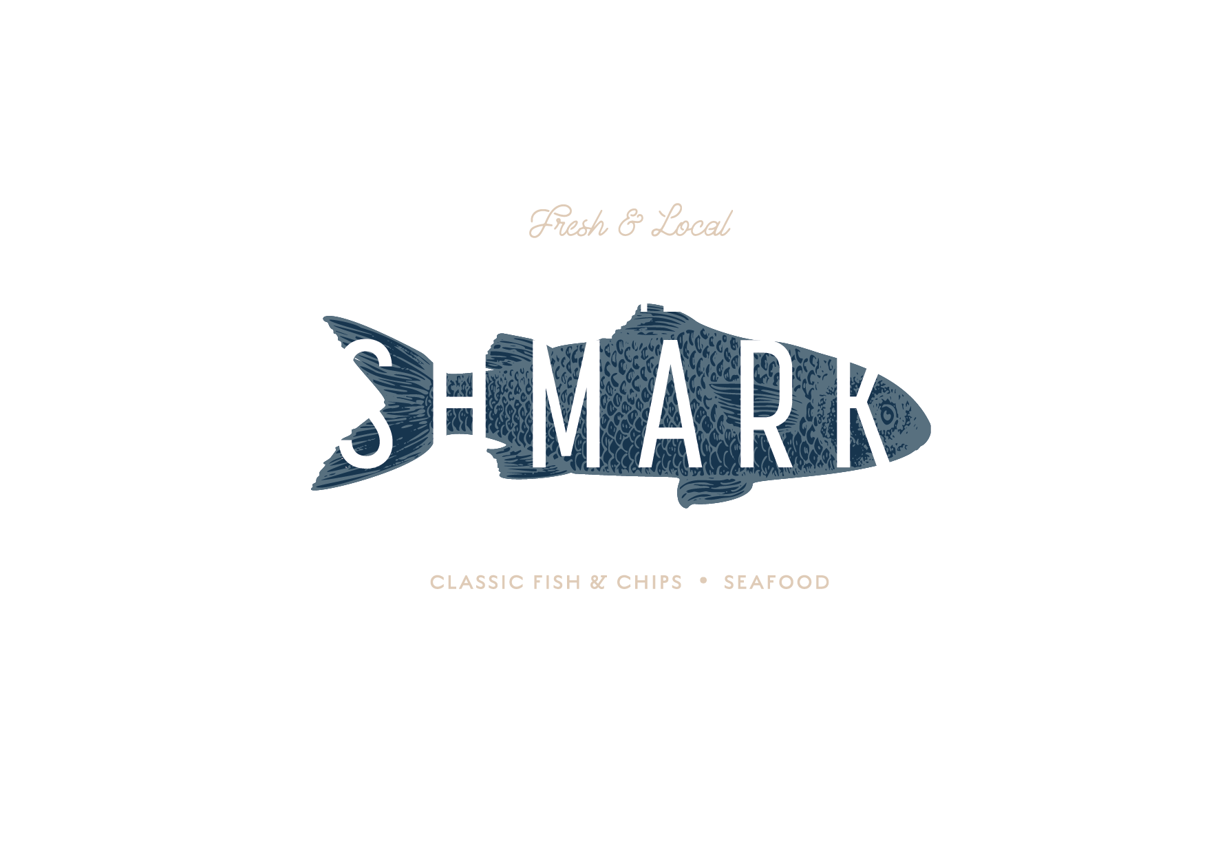 SoulFishmarket_Reversed-01.png