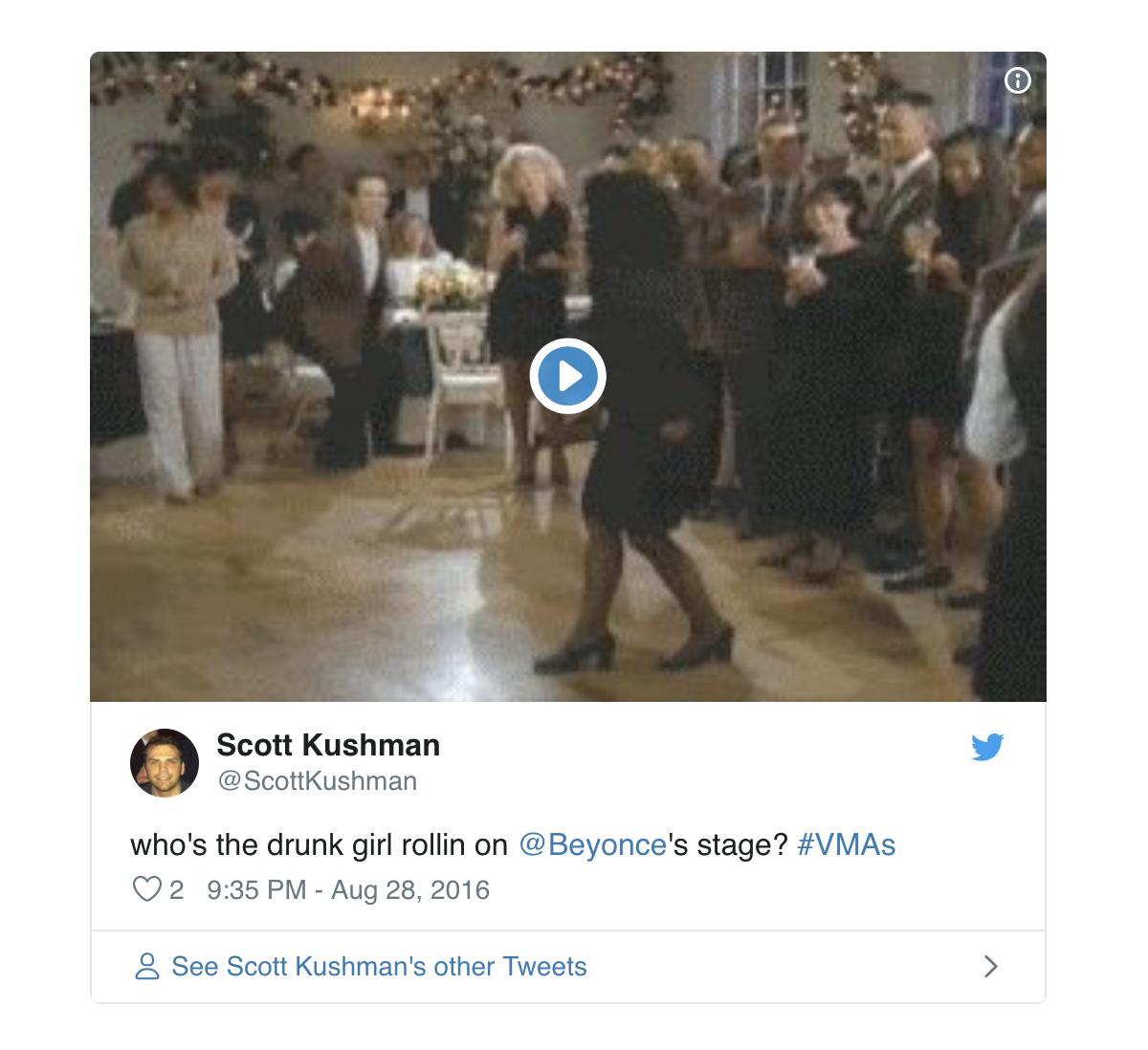 Screen Shot 2019-02-10 at 11.02.57 PM.png