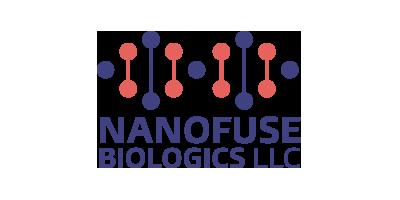 NanoFUSE_logo.png