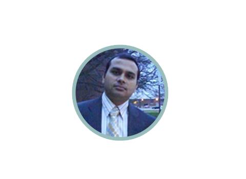 Axio_Deepak_circles.png